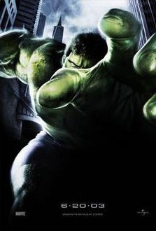 Film Hulk