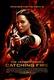 Frasi di Hunger Games - La ragazza di fuoco