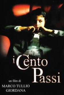 Film I cento passi