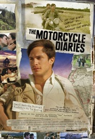 Frasi di I diari della motocicletta