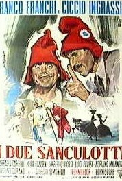 Film I due sanculotti