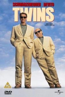 Film I gemelli