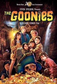 Film I Goonies