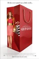 Frasi di I Love Shopping