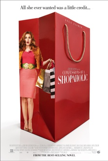 Film I Love Shopping
