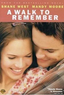 Film I passi dell'amore