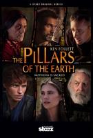 Frasi di I Pilastri della terra