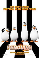 Frasi di I Pinguini di Madagascar