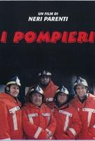 Frasi di I pompieri