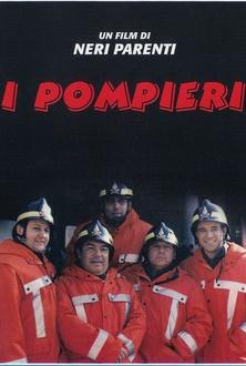 Film I pompieri