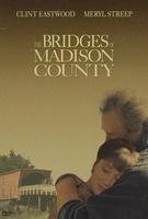 Frasi di I ponti di Madison County