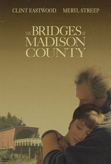 Film I ponti di Madison County