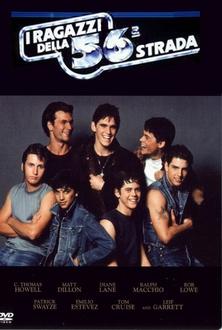 Frasi Di Tom Cruise Le Migliori Solo Su Frasi Celebri It