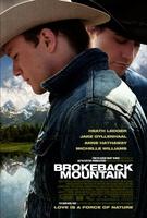 Frasi di I segreti di Brokeback Mountain