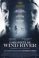 Frasi di I segreti di Wind River