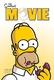Frasi di I Simpson - Il film