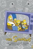 Frasi di I Simpson