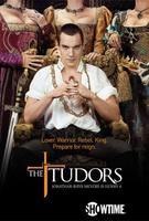 Frasi di I Tudors