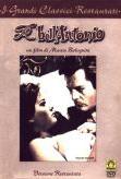 Film Il bell'Antonio