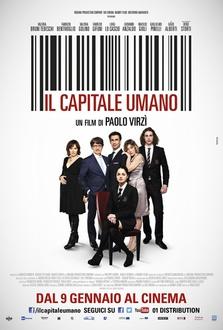 Film Il capitale umano