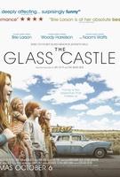Frasi di Il castello di vetro