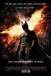 Film Il cavaliere oscuro - Il ritorno