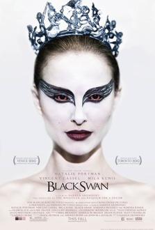 Film Il cigno nero