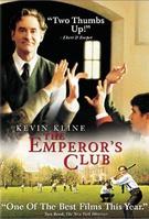 Frasi di Il club degli imperatori