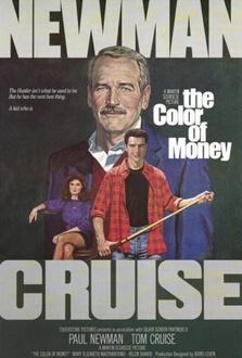 Film Il colore dei soldi