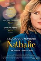 Frasi di Il complicato mondo di Nathalie