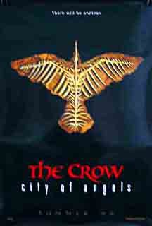 Film Il corvo 2