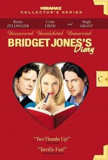 Film Il diario di Bridget Jones