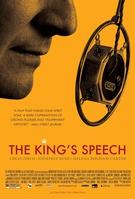 Frasi di Il discorso del re