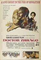 Frasi di Il dottor Zivago
