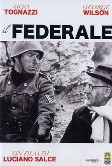 Frasi di Il federale