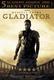 Frasi di Il gladiatore