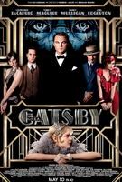 Frasi di Il grande Gatsby