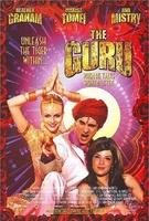Frasi di Il guru