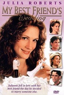 Film Il matrimonio del mio migliore amico