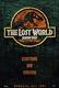 Frasi di Il mondo perduto - Jurassic Park
