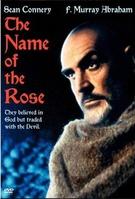 Frasi di Il nome della rosa