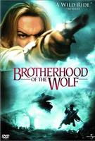 Frasi di Il patto dei lupi