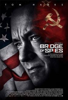 Film Il ponte delle spie