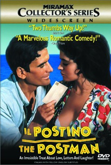 Film Il postino