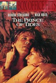 Film Il principe delle maree