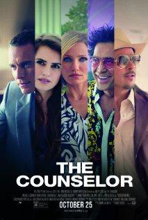 Film The Counselor - Il procuratore