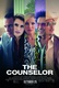 Frasi di The Counselor - Il procuratore