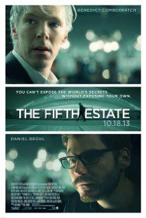 Film Il quinto potere
