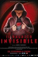 Frasi di Il ragazzo invisibile