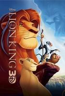 Frasi di Il re leone